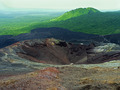 Cerro Negro Crater - PhotoDune Item for Sale