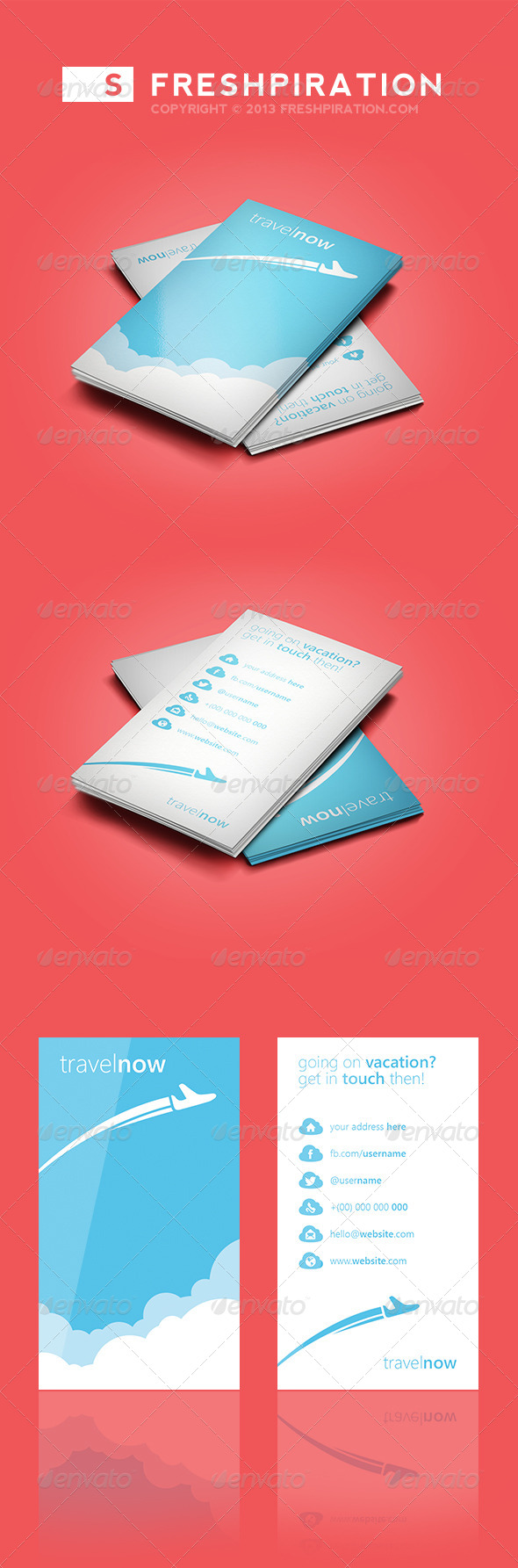 Amazoncom business card templates for avery 8371