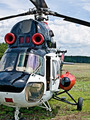 helicopter - PhotoDune Item for Sale