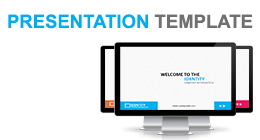 Presentation Templates