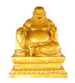 Statue of  Buddha - PhotoDune Item for Sale