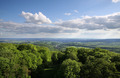 Views of the Taunus forest - PhotoDune Item for Sale