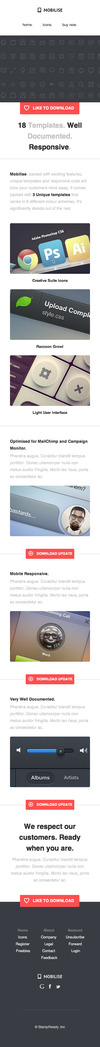 04-mobilise-responsive-e-mail-template-portrait-red.__thumbnail