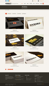 10_portfolio_2_columns.__thumbnail