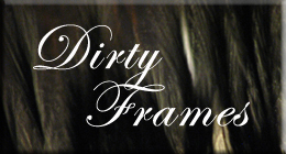 Dirty Frames
