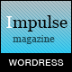 Impulse - Clean Magazine Theme - ThemeForest Item for Sale