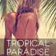 Tropical Beach - 19 Premium Photo Effects - GraphicRiver Item for Sale