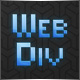 Web-Div