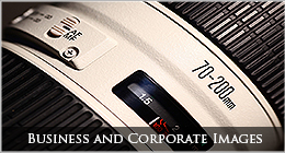 Business and Corporate Images