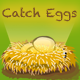 Catch Eggs - ActiveDen Item for Sale