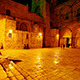 Church of the Holy Sepulchre, Jerusalem 2 - VideoHive Item for Sale