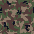 Camouflage seamless - PhotoDune Item for Sale