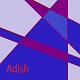 Fast Digital Logo