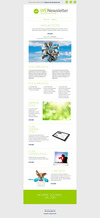 03_wenewsletter_lightgreen.__thumbnail