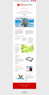 04_wenewsletter_lightred.__thumbnail