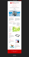 07_wenewsletter_darkred.__thumbnail
