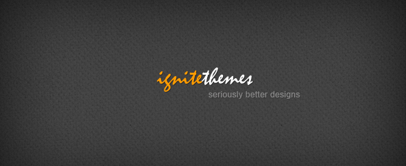ignitethemes