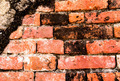 Old brick wall for background - PhotoDune Item for Sale