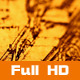 Leonardo Da Vinci&amp;#x27;s Engineering Drawing 3 - VideoHive Item for Sale