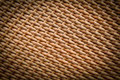 texture of synthetic rattan weave - PhotoDune Item for Sale