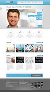 02_homepage%20streched.__thumbnail