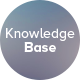 Knowledge Base - A WordPress Wiki Theme - ThemeForest Item for Sale