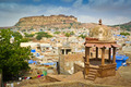 Jodhpur - PhotoDune Item for Sale