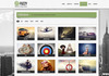 06_portfolio.__thumbnail