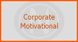 Corporate / Motivational