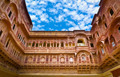 Mehrangarh Fort - PhotoDune Item for Sale