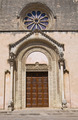 Basilica of St. Caterina. Galatina. Puglia. Italy. - PhotoDune Item for Sale