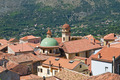 Panoramic view of Maratea. Basilicata. Italy. - PhotoDune Item for Sale