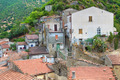 Panoramic view of Valsinni. Basilicata. Italy. - PhotoDune Item for Sale