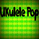 Ukulele Pop