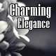 Charming Elegance