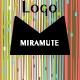 Clean Lite Logo