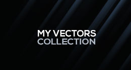 My vectors collections