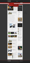 Homepage-with-submenu.__thumbnail