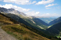Alps in the Vinschgau - PhotoDune Item for Sale