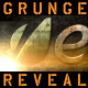 Grunge Logo Reveal - VideoHive Item for Sale