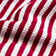 Striped Cloth Sliding Background - VideoHive Item for Sale