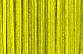 Yellow Curtain - PhotoDune Item for Sale