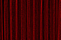 Dark Curtain - PhotoDune Item for Sale