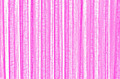Pink Vertical Texture - PhotoDune Item for Sale