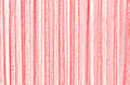 Red Striped Fabric - PhotoDune Item for Sale