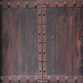 Vintage wooden door texture - PhotoDune Item for Sale