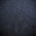 Hot asphalt abstract texture - PhotoDune Item for Sale