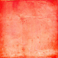 red old paper texture - PhotoDune Item for Sale