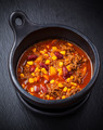 Hot chilli con carne - PhotoDune Item for Sale