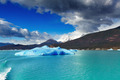 Argentino Lake, Patagonia, Argentina - PhotoDune Item for Sale